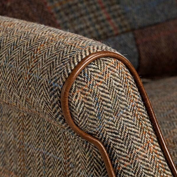 Harris%20Tweed%20Armchair%20-%2051458574133