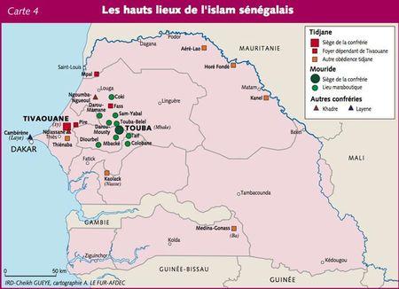 Les_Hauts_Lieux_de_l_Islam_S_n_galais