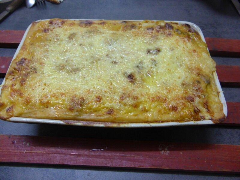 2-lasagnes
