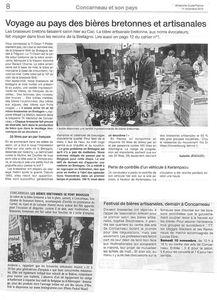 presse Bierzhistans4