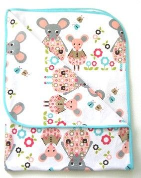 MOUSE_BLANKET