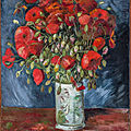 A van gogh without a doubt: wadsworth atheneum painting is authenticated