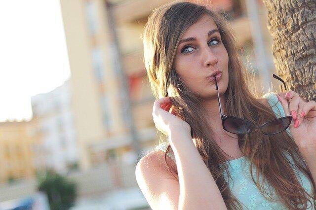 girl_410334_640