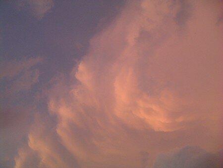 2005_0906Image0025