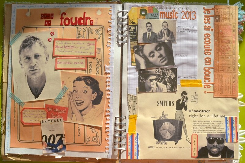 Collage 5&6