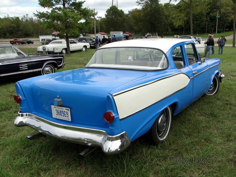 studebaker-2door-sedan-1957-b