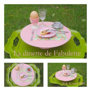 dinette_tract