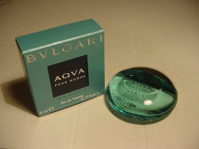 BULGARI-AQUAMARINEPOURHOMME