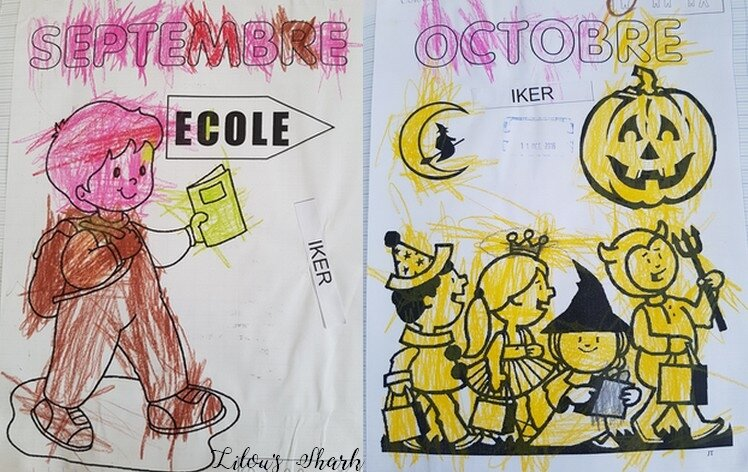 coloriage_septembre_octobre