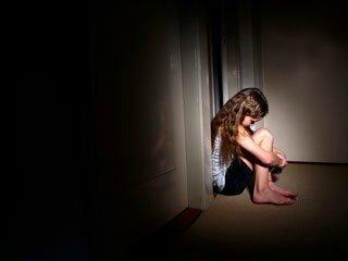 societe_resultats-du-rapport-du-medecin-de-la-fillette-de-trois-ans-violee-par-le-gardien-du-jardin-denfants-a-la-marsa