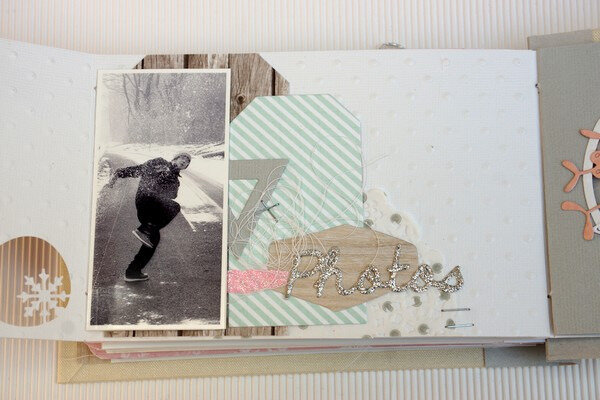 Mini Snow_SWC_Carnets de scrap (26)