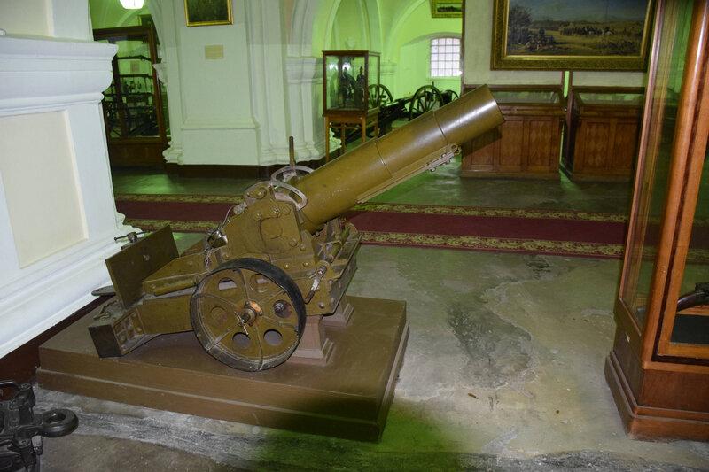 152mmMWObuchovStPetersbourg1