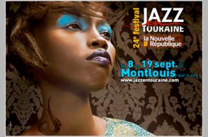 jazz_en_touraine