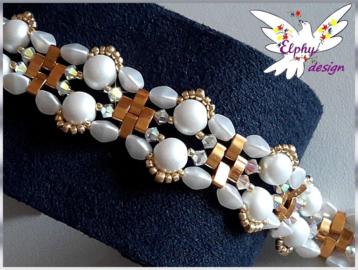 SIRIUS bracelet2