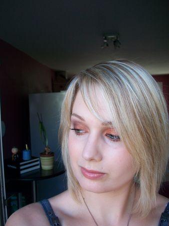 makeup_046