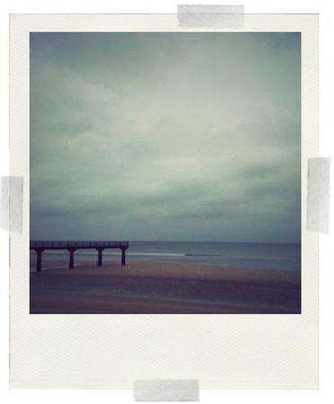 D_Day_Omaha_Beach
