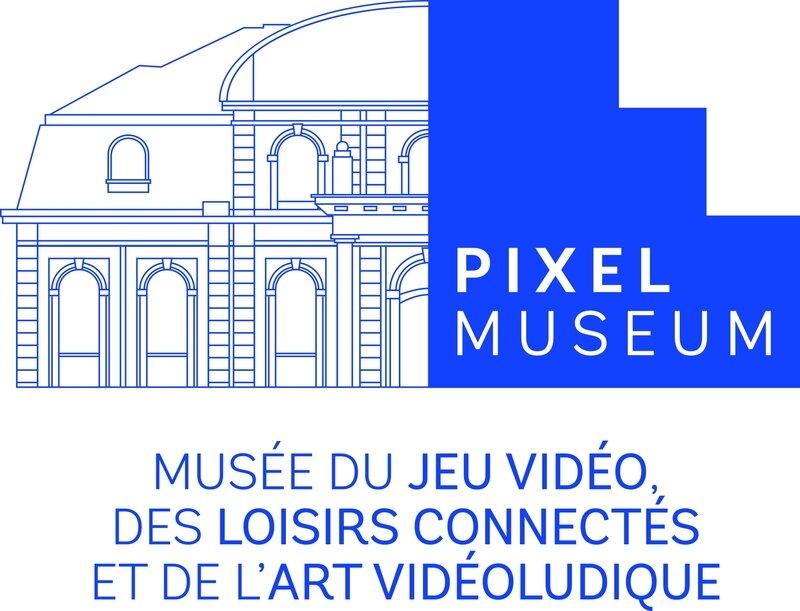 PIXELMUSEUM-Logo