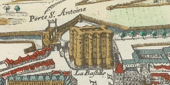 merian-bastille2
