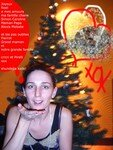 cricri_blows_kisses_arbre_de_noel_r_sml