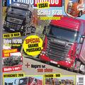 Article dans france routes septembre 2010 (n° 342)