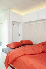 small-guest-house-architecture9