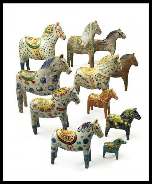 musee arts decoratifs jouets 4