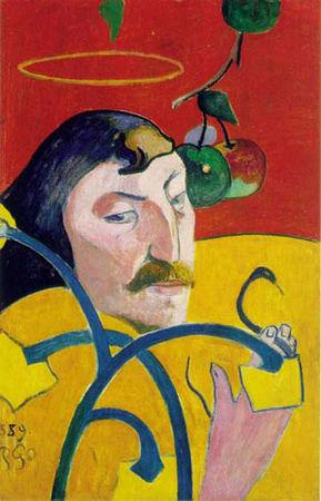 washington_gauguin_sp_halo_1889