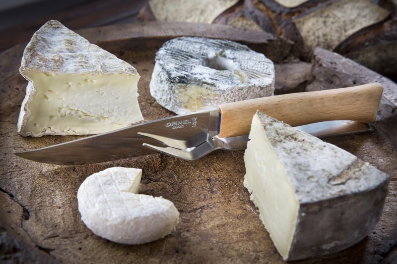 opinel_fromage - CR thierryvallier-33