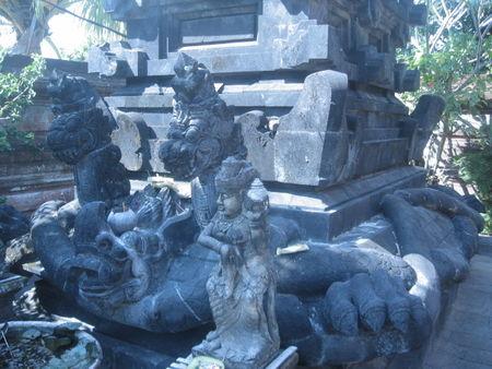Bali_August_2008_214