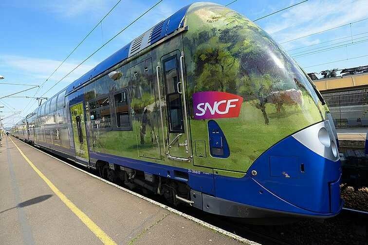 le_train_des_impressionnistes04