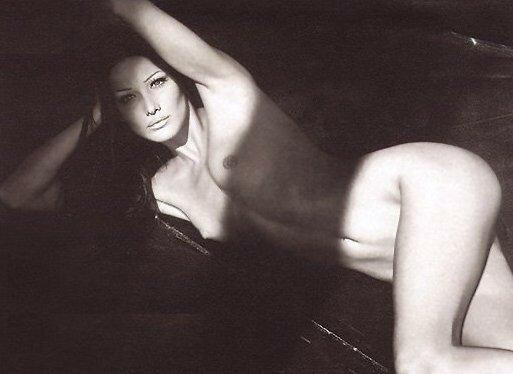Carla_Bruni