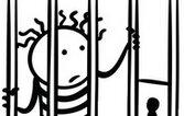 prisonnier2