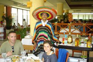 mexique août 2011 293