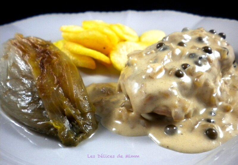 Filets_de_pintade_au_poivre_vert5
