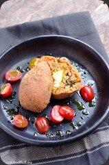Arancini-tomates-20