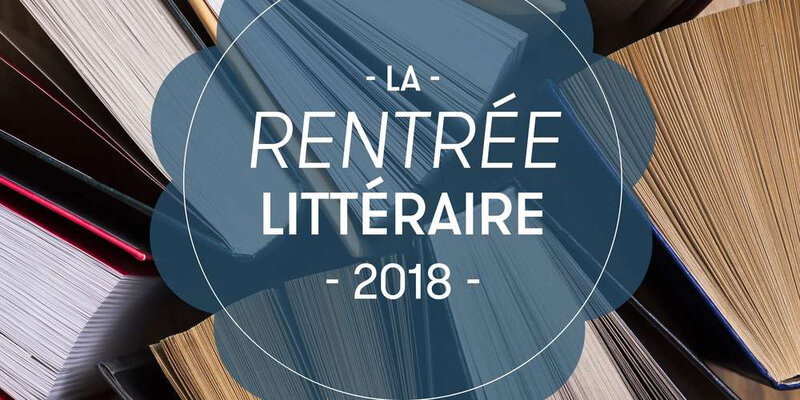 rentree-litteraire-2018