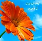 blog_20sunshineblogaward_1_