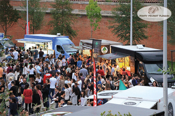 SOIREE_FOOD_TRUCKS_vue_dominante