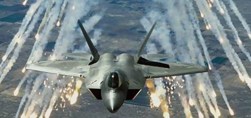 Bombardements-coalition-internationale-Syrie-victimes-civiles-945x445