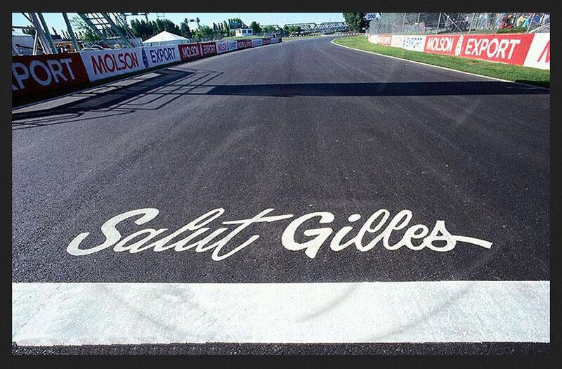 1982-Montreal-Salut Gilles