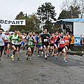Marmande 10 2014