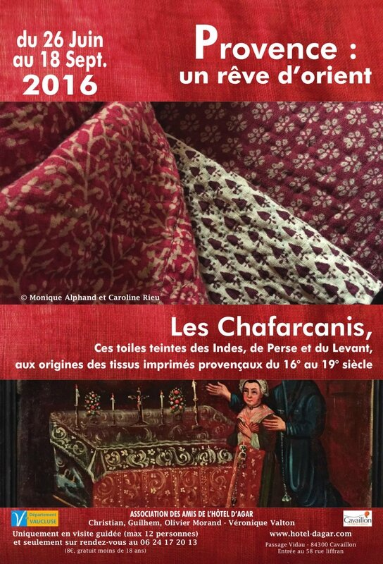affiche-chafarcani