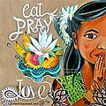 eat-pray-love (india) -