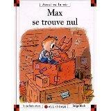 max_et_lili_4