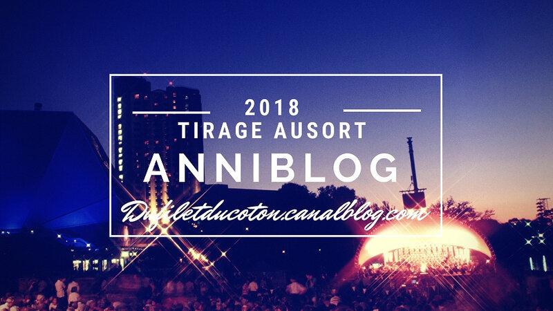 #anniblogTAGGING
