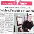 depeche99