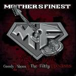 MothersFinest_Goody2Shoes
