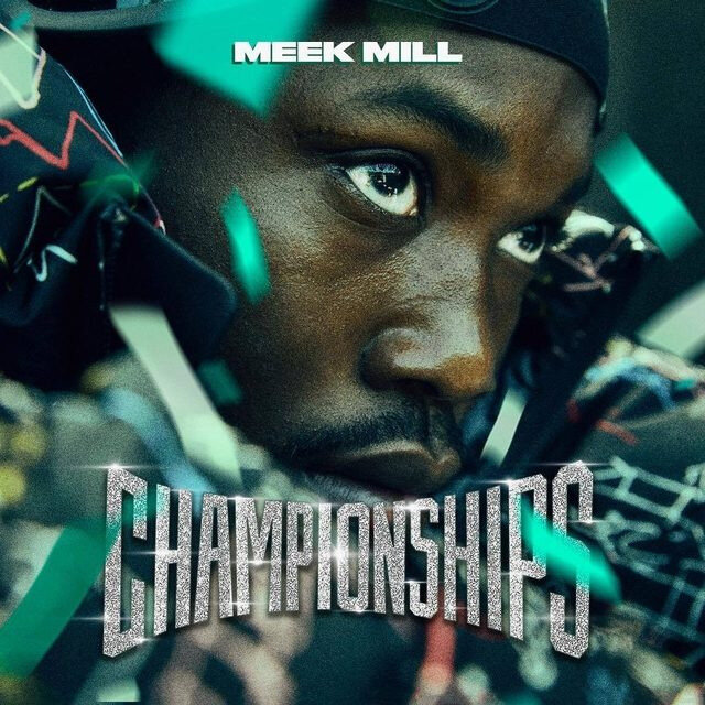 181129-meek-mill-championships-album-cover-640x640