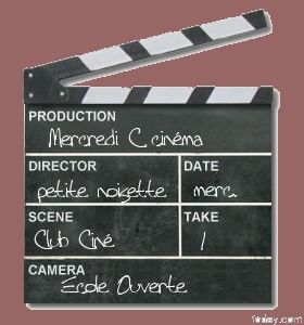 clapperboard2