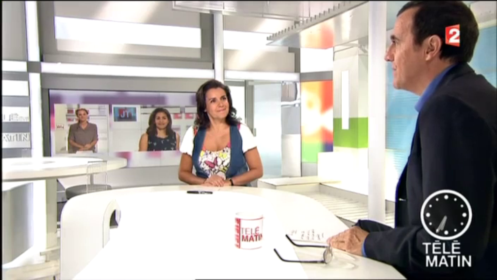 patriciacharbonnier01.2014_07_28_meteotelematinFRANCE2